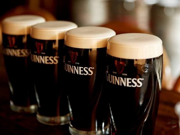 Assuming all Irish people love Guinness is something not to do when in Ireland.