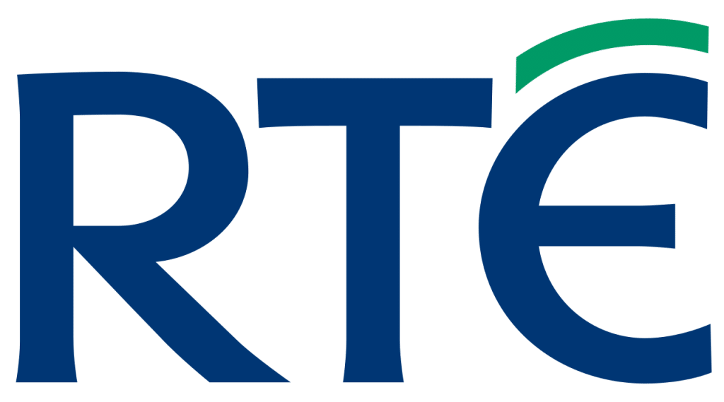 RTÉ refusal? – the show was never offered to them.
