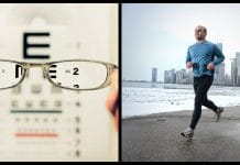 Eye Health – Tips to Help To Keep Your Eyes Healthy