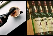 The top 10 best Irish alcoholic drinks ever, RANKED