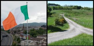 10 important things to know before going to Ireland