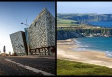 Is Northern Ireland safe to visit? (What you need to know)
