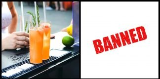 Non-alcoholic drinks to be 'banned' from Irish pubs as they now 'offend drinkers'