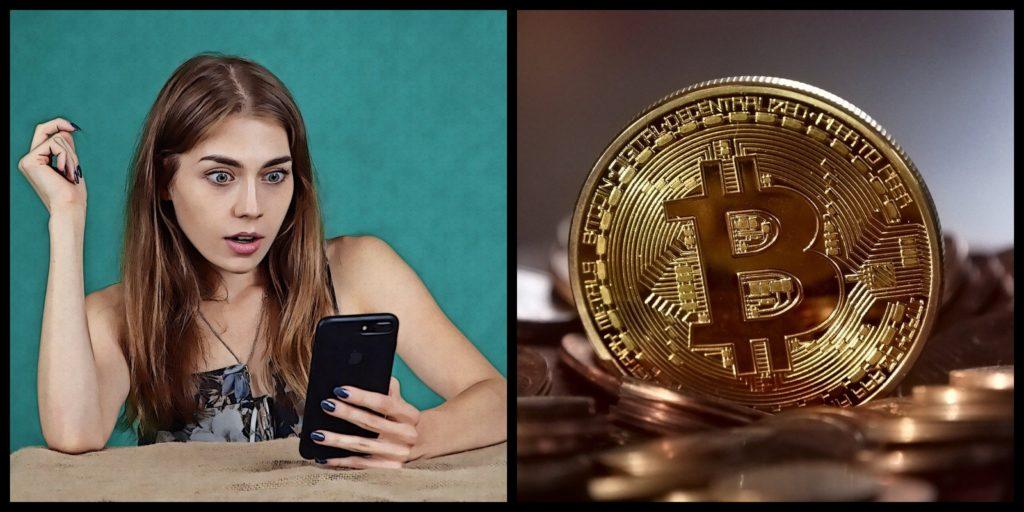 I have 1000 bitcoins worth australian binary options signals