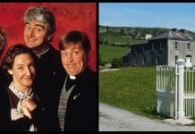 Father Ted Episode Guide: every episode ranked from best to worst