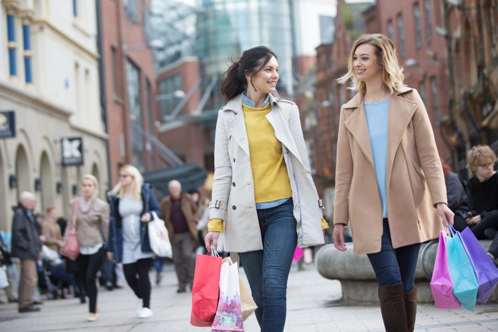 Questions have been raised on whether the £100 voucher scheme is available for older teenagers.