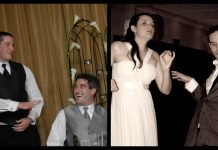 There's no wedding like an Irish wedding! Here are ten hilarious things that ALWAYS happen at an Irish wedding.